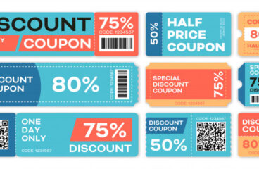 Freshvoucher.Co.Uk Offers More Than 100,000 Vouchers to Help Shoppers Save Money