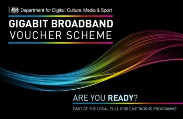 3 Things You Should Know About Gigabit Vouchers If You Are In Rural Areas